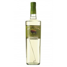 Zubrowka 700ml