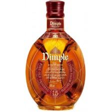 Dimple 15 Ετών 700ml