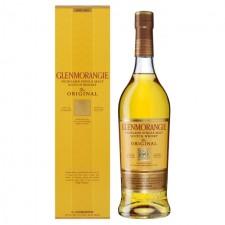 Glenmorangie 10 Ετών 700ml