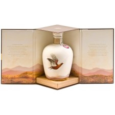 Famous Grouse Decanter 700ml