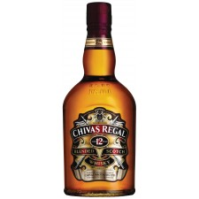Chivas Regal 12 Ετών 700ml