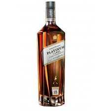 Johnnie Walker 18 Ετών Platinum 700ml