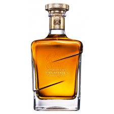 Johnnie Walker King George 700ml