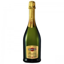 Martini Asti Spumante Prosecco 700ml