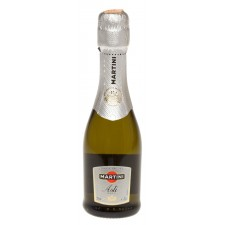 Martini Asti 200ml