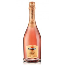 Martini Asti Rose 750ml