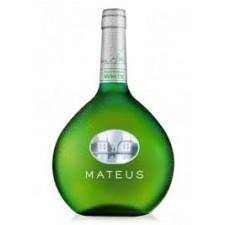 Mateus Λευκό 250ml