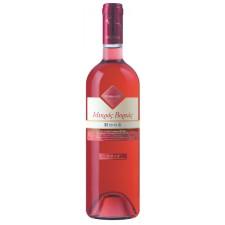 Μικρός Βοριάς Ροζέ 750ml