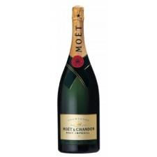 Moet & Chandon Brut Imperial 1.50L