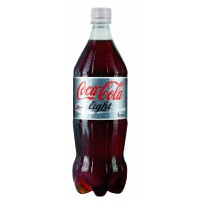 Coca Cola Light 1Lt