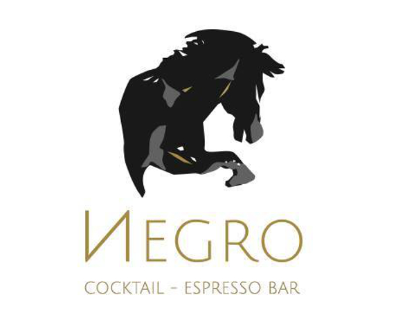 Negro Cocktail Espesso Bar