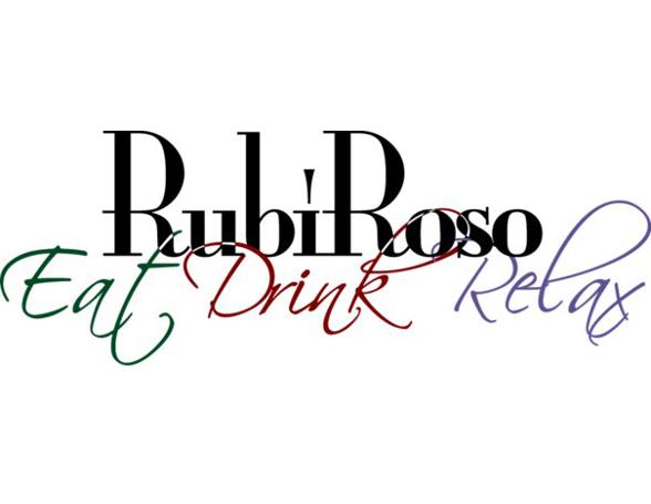 RubiRoso