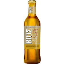 Bios Lager 330ml