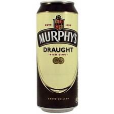 Murphy's Stout 500ml