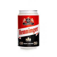 Henninger 330ml