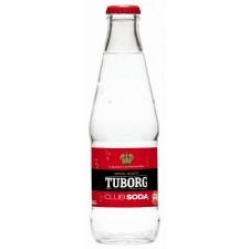 Tuborg Σόδα 250ml