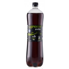 Green Cola 1.5lt