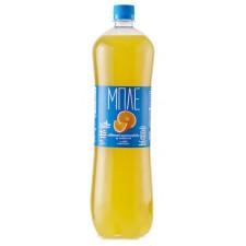Μπλε Πορτοκαλάδα 1.5L Φιάλη