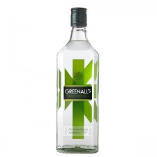 Greenalls 700ml