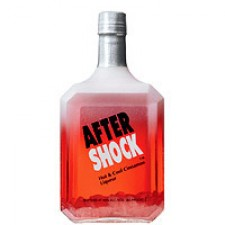 After Shock 700ml