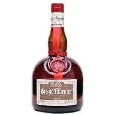 Grand Marnier Κόκκινο 700ml