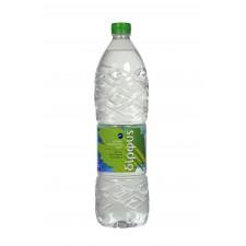 Νερό Δίρφυς 1.5L Χαρτοκιβώτιο