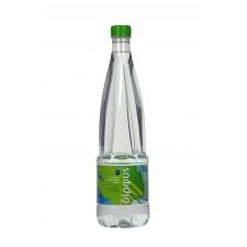 Νερό Δίρφυς 1L Φιάλη