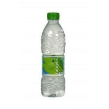Νερό Δίρφυς 500ml