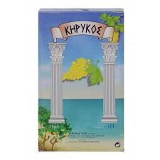 Kirikos White Dry 10lt