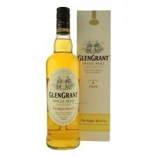 Glen Grant 700ml