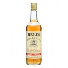 Bell's Blended 700ml